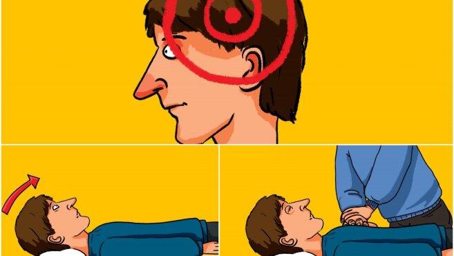 animacinė hipertenzija