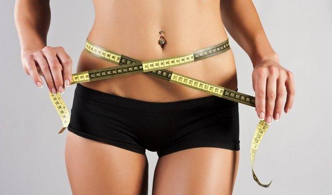 Vokiečių pamėgta dieta: neįtikėtini rezultatai ir puiki savijauta