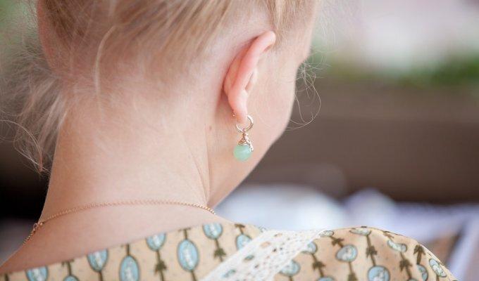 Pasitikrink: tavo asmenybės bruožai ir likimas pagal ausų formą