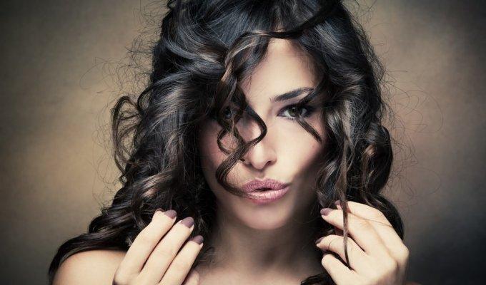 Grožio naujienos: tai, ko nežinojote apie plaukų priežiūrą