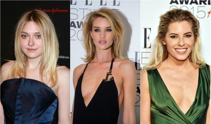 Stilistė Gražina moko: kaip paslėpti ataugusias plaukų šaknis? VIDEO