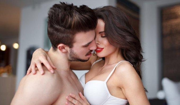 Didžiausios klaidos, sugriaunančios intymius poros santykius