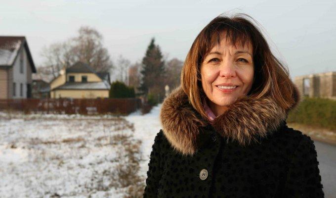 Ši moteris PRIBLOŠKĖ savo šeimą išmokusi anglų kalbą per 14 dienų!