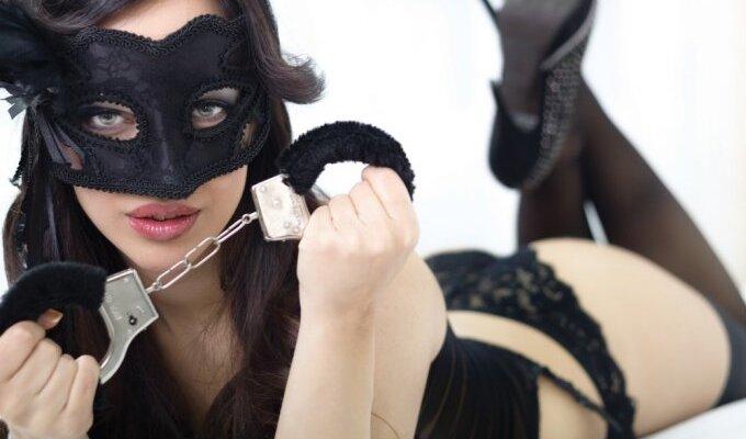 Vyrų nuomonė: kokias klaidas lovoje daro moterys?
