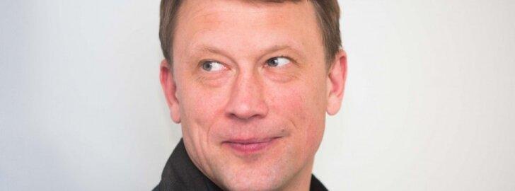 Alvydas Duonėla teisme