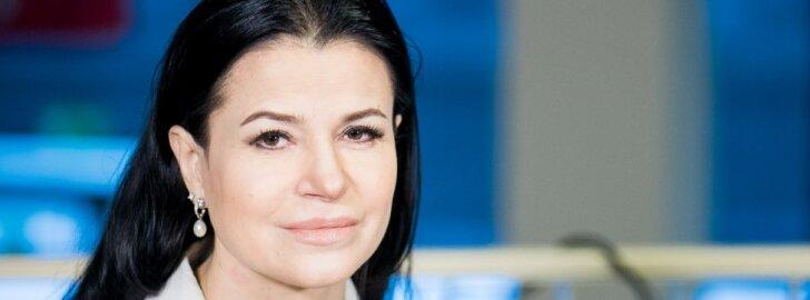 Jolita Jotautienė