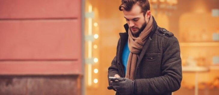 Lietuvos dizaineriai apie vyrų madą: tik etiketo išmanymas gali apsaugoti nuo beskonybės