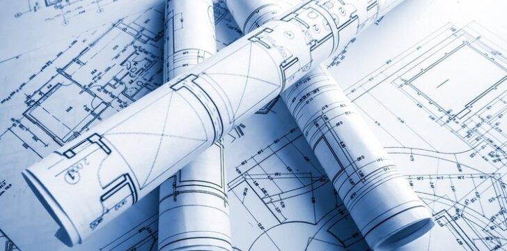 Naudingi patarimai kaip pasiruošti ir bendrauti su architektu