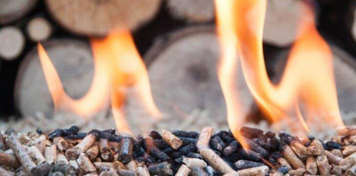 Specialistai atsako į 10 klausimų apie šildymo katilus