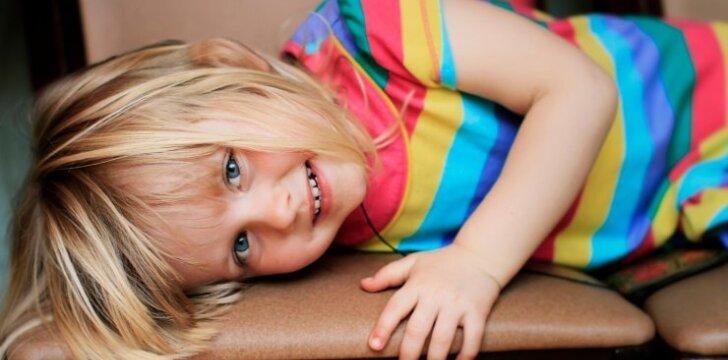 Kaip planuoti vaikų gimimą atsižvelgiant į žvaigždes: atsako astrologė