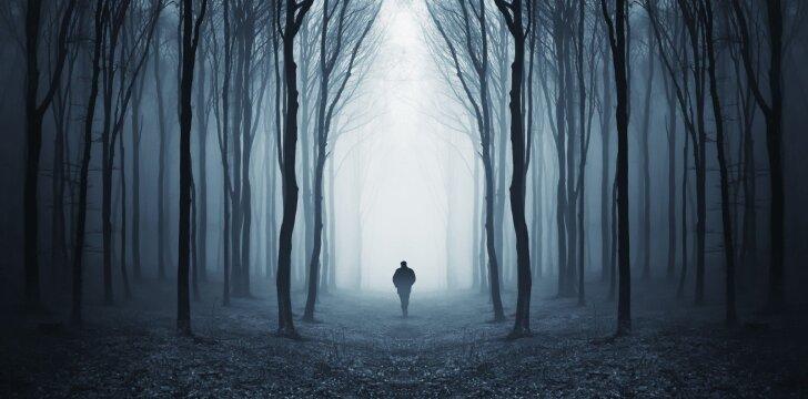 Žiaurūs, tragikomiški, sarkastiški, priverčiantys atsiverti ne tik autorių, bet ir skaitytoją