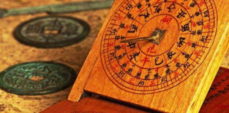 Fengšui namuose: kokie suvenyrai griauna mus supančią aurą