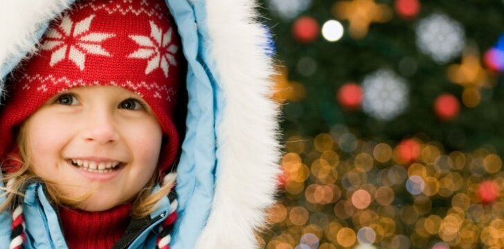 """8 vietos Lietuvoje, kur iš tiesų galima pajusti Kalėdų dvasią <span style=""""color: #ff0000;""""><sup>FOTO</sup></span>"""