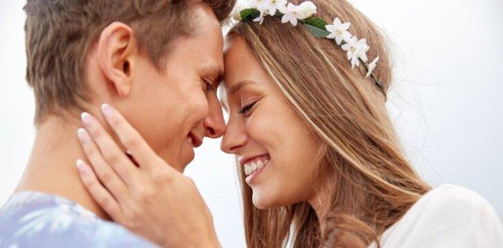 """<span style=""""color: #c00000;"""">Santykių ekspertė:</span> 3 esminės problemos, griaunančios naujus santykius"""