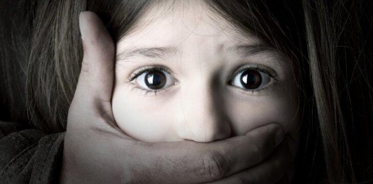 Aš – smurtautojo dukra. Mano istorija – viena iš daugybės. Laimėtojai