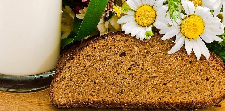 Išlaikyti duonos šviežumą padės salieras.