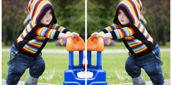 """Surask 5 skirtumus ir laimėk kvepalus <span style=""""color: #ff0000;"""">+REZULTATAI</span>"""