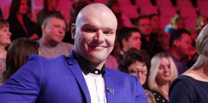 Ramūnas Vyšniauskas