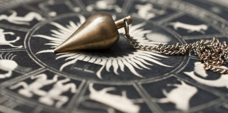 Savaitės horoskopas: jei norite keisti savo gyvenimą, – metas tam palankus