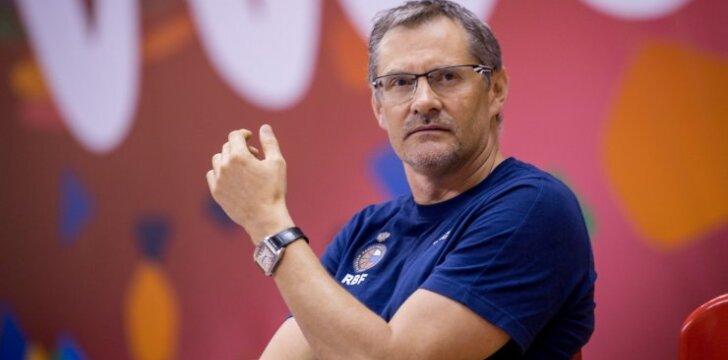 Sergejus Bazarevičius