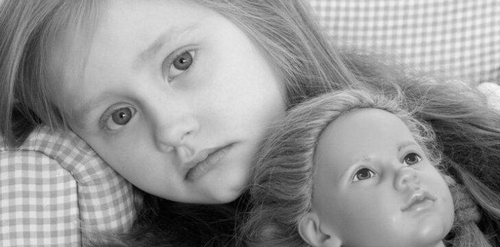 Mama Dalia – apie didžiausią problemą vaikų darželiuose: tėveliai, atsikvošėkite!
