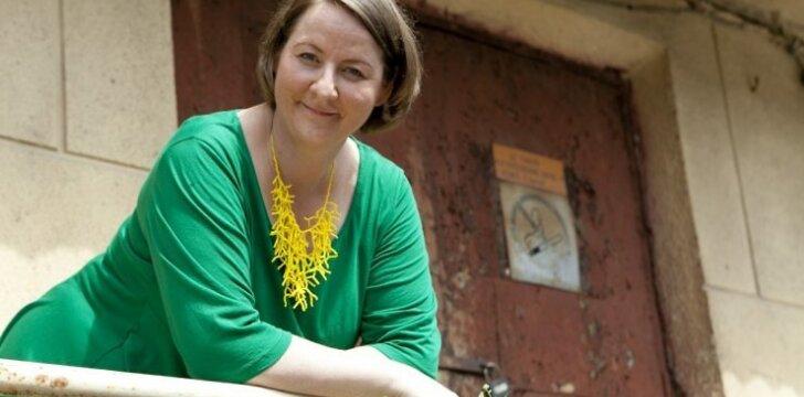Emigranto atostogos Lietuvoje: apie tai, kas stebina ir kraupina