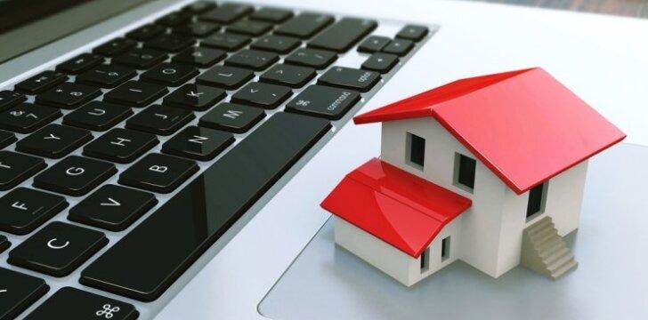 Ką turėtumėte apgalvoti, prieš įsigydami savo svajonių namus?