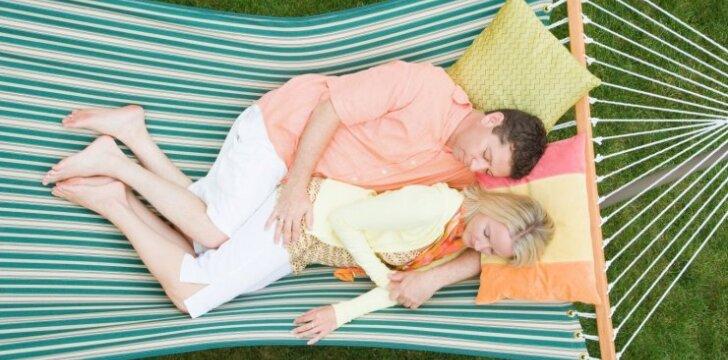 """Esu gera mama, bet bloga žmona. <span style=""""color: #ff0000;"""">Laiškas sutuoktiniui</span>"""
