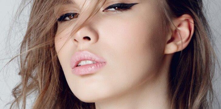 Odos alergiją gali sukelti kosmetikos priemonė, kurią labai mėgsti ir tu