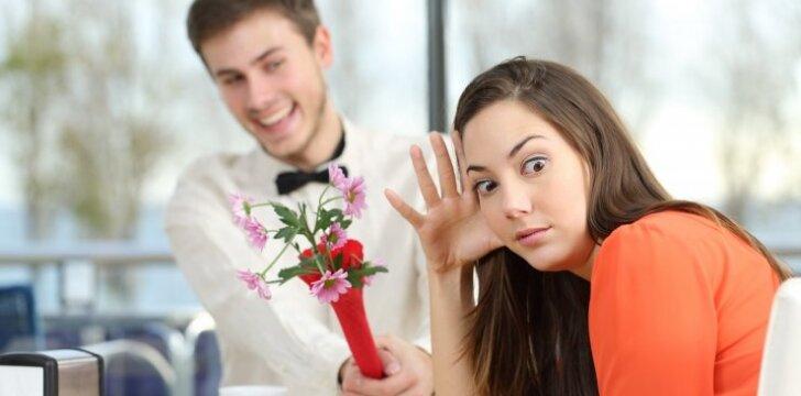 12 tragikomiškų Valentino dienos istorijų