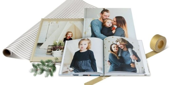 3 idėjos tiems, kurie vertina ypatingas kalėdines dovanas