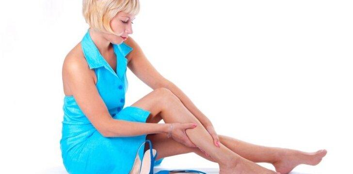 Dažna pagimdžiusių moterų bėda, kurią gali tekti operuoti