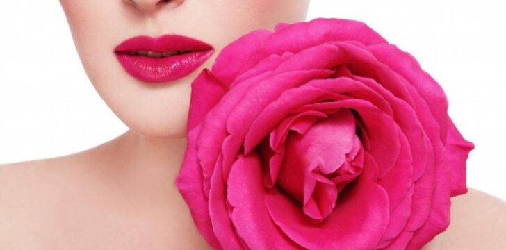 """""""Subalansuota"""" moterims: grožio priemonės, kurių dovanų norėtų kiekviena"""