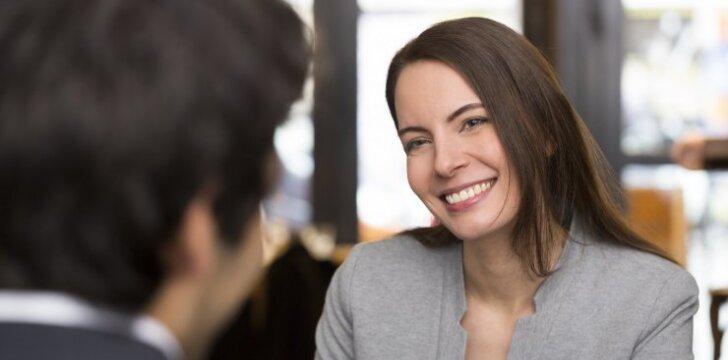 Svarbiausias patarimas meilės išsiilgusiai moteriai