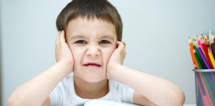 7 patarimai, kaip sužadinti vaiko motyvaciją mokytis