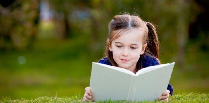 """<span style=""""color: #ff0000;"""">Konkursas</span>: laimėk knygą vaikams """"Sraige, nerūkyk"""""""