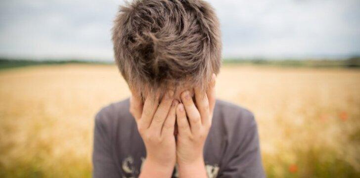 Kodėl paaugliams knieti paragauti alkoholio