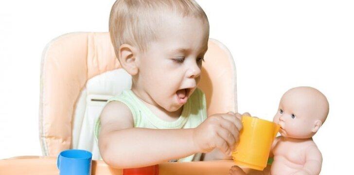 5 patarimai, kaip lavinti vaiko emocinį intelektą