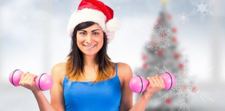 """Moteris, kuri buvo stambesnė už didelę Kalėdų eglę, <span style=""""color: #ff0000;"""">neįtikėtinai sulieknėjo <sup style=""""color: #111111;"""">- 60 kg</sup></span>"""