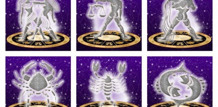 """Kokio partnerio ieško <span style=""""color: #c00000;"""">skirtingi Zodiako</span> ženklai"""