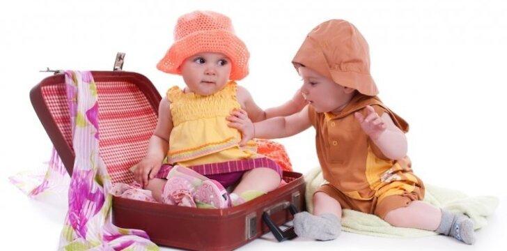 """Populiariausi vaikų vardai Lietuvoje <span style=""""color: #ff0000;""""><sup>TOP 10</sup></span>"""