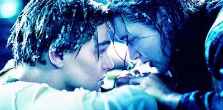 Ko galime pasimokyti iš žymiausių meilės istorijų?