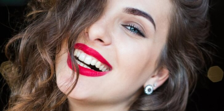 Higienistė pataria: blogas burnos kvapas, kuris kankina net ir turinčius sveikus dantis