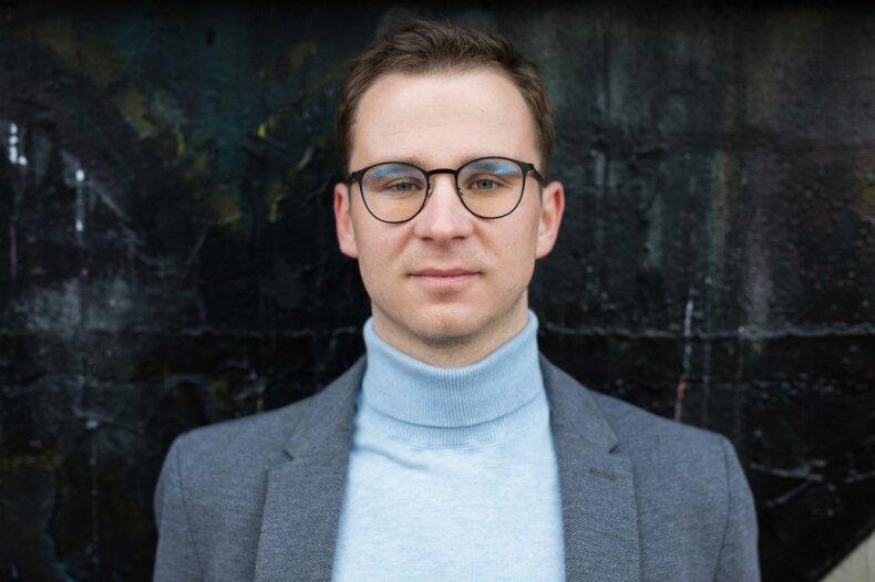 Igor Voičenica