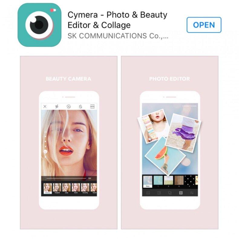 """10 """"Instagram"""" programėlių, kurias privalai išbandyti"""