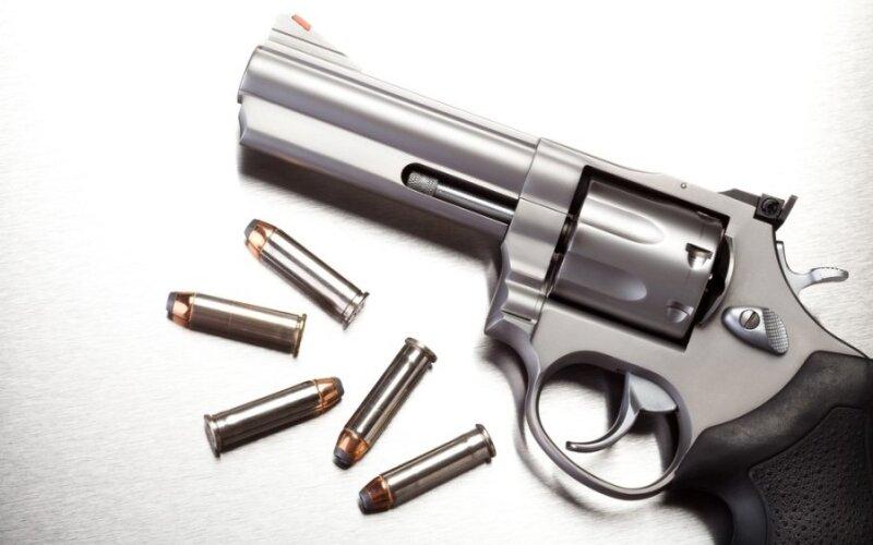 revolveris