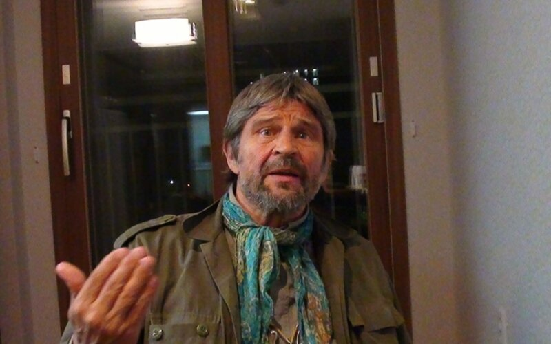 Paulius Normantas