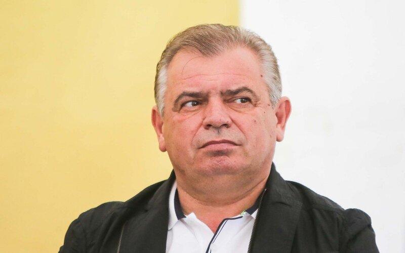 Vidmantas Kučinskas EN