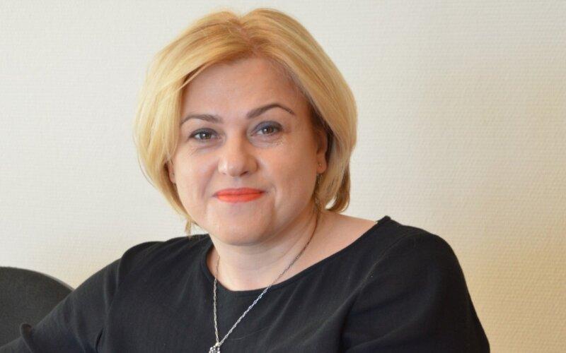 Živilė Mikėnaitė EN