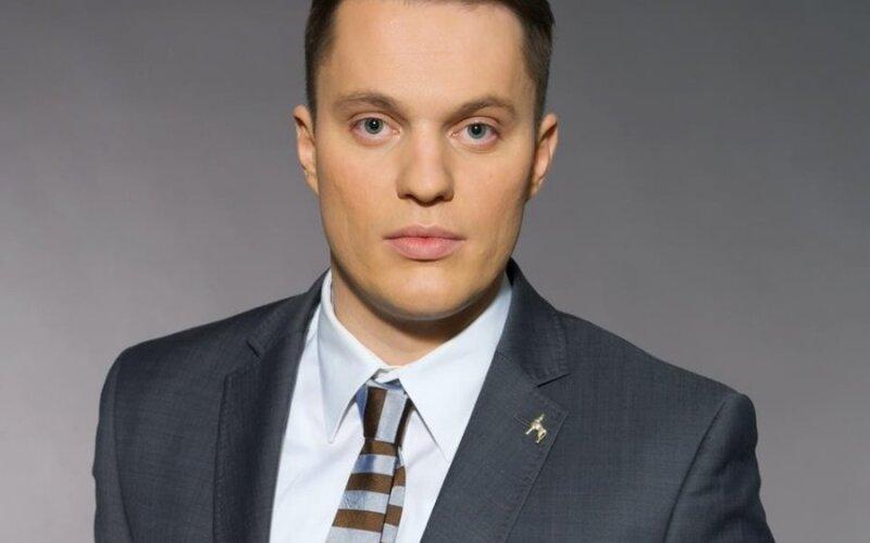 Petras Nausėda